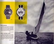 Heuer cataloge picture