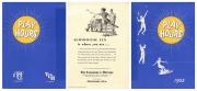 AF 1955 Summer Catalog