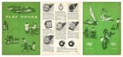 AF 1957 Summer Catalog