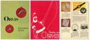 Orvis Catalog