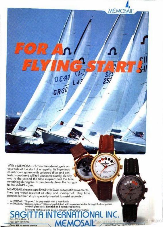 1990_02-06_Memosail_Skipper_Ad-MotorBoating