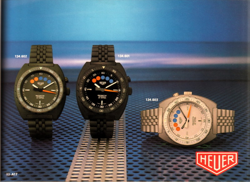 catalog_heuer_regatta
