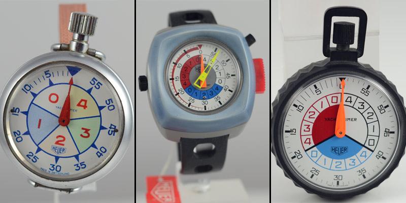 stopwatches_3