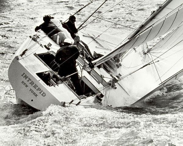 Intrepid 1967