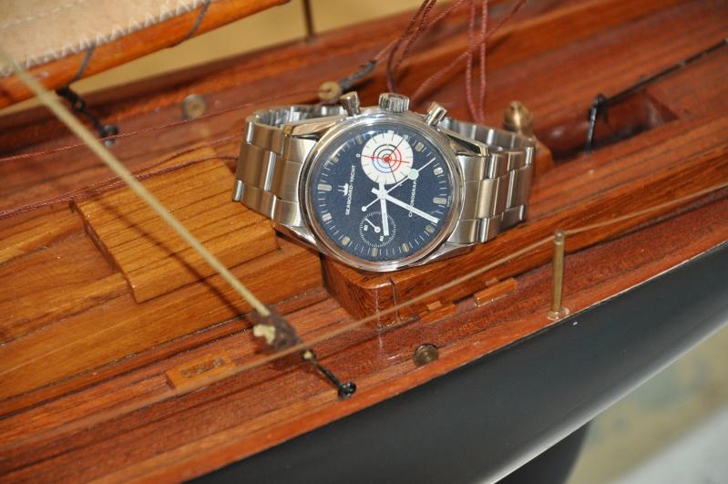 jm_seaboard_yacht