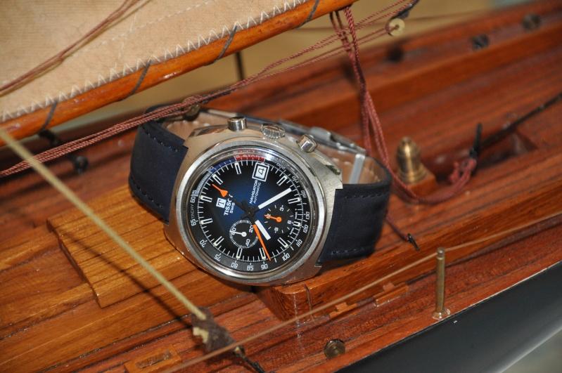 jm_tissot_navigator_yachting_01