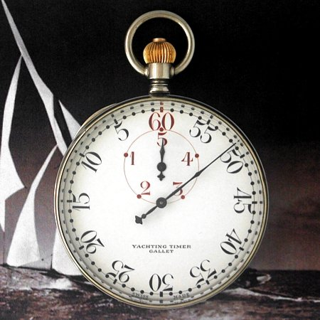 1915_gallet_yachting_timer_credit_galletworld_com