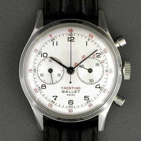 1945_gallet_multichron_yachting_credit_galletworld_com