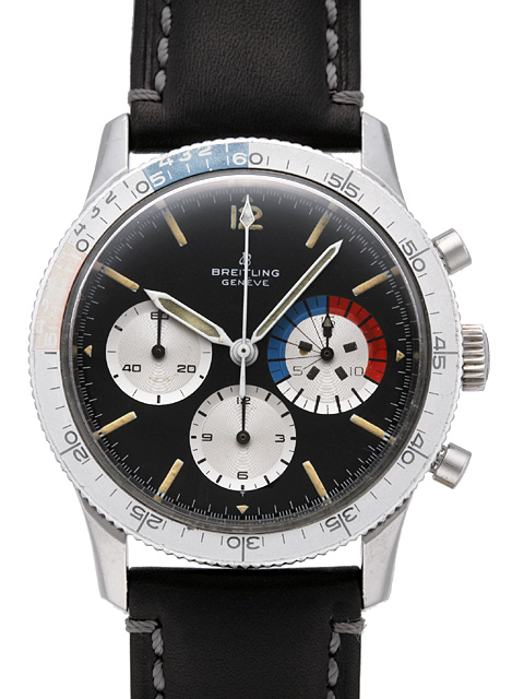 1966_breitling_cp_yachting