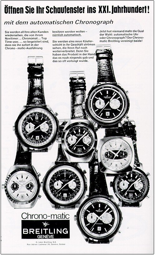 1969_breitling_ad