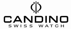 candino_logo