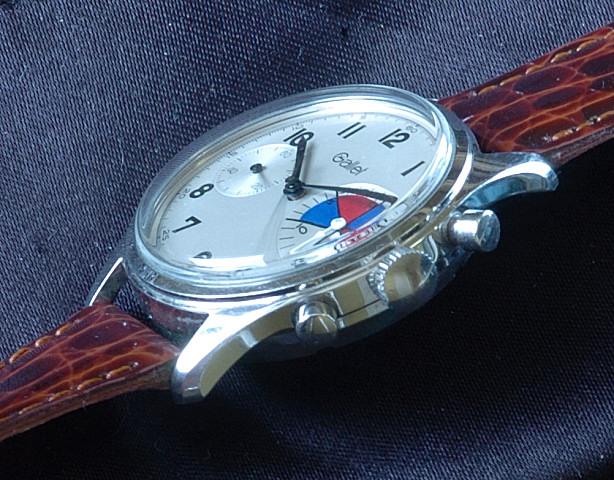 gallet_70_treborwatches_01
