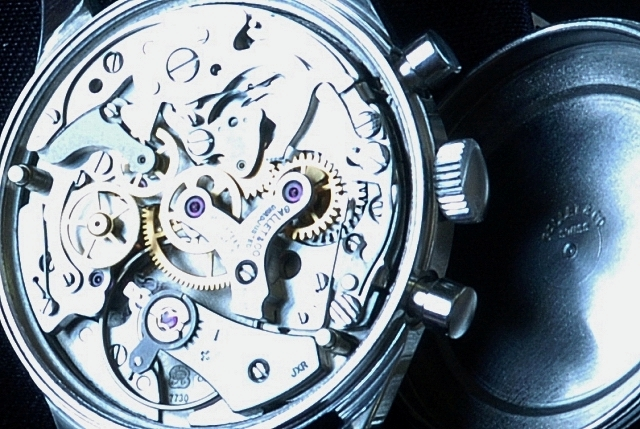 gallet_70_treborwatches_02