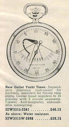 gallet_stopper_ad