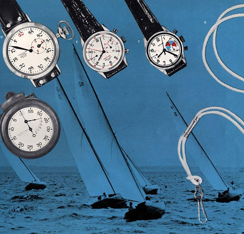 gallet_yachting_catalogue_dh