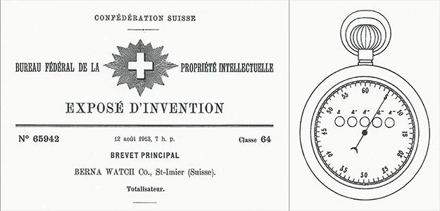 1913_berna_patent