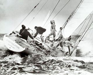 1964_AmericasCup_Constellation