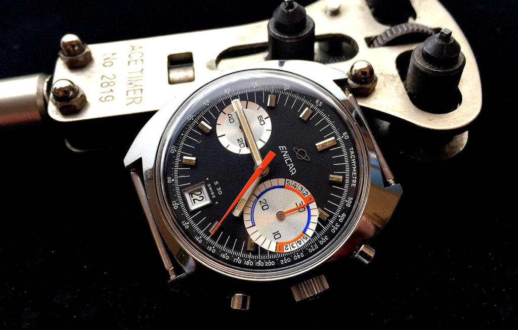 enicar_yachting_1200_fred2