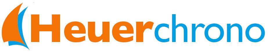 Heuerchrono.com Logo